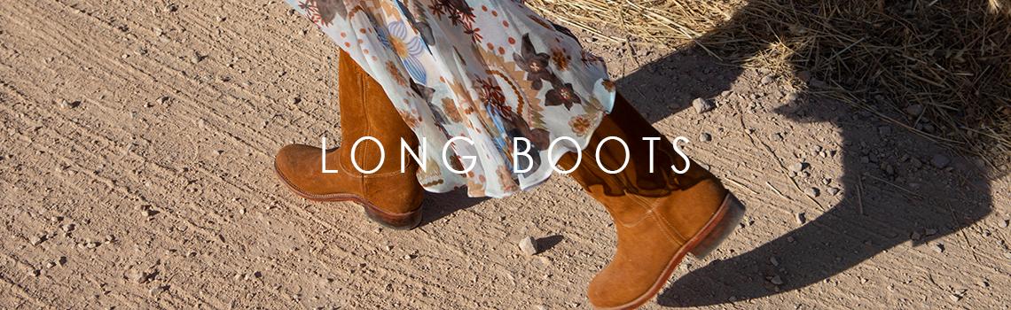 6f2e96c923af Women Designer Long Boots