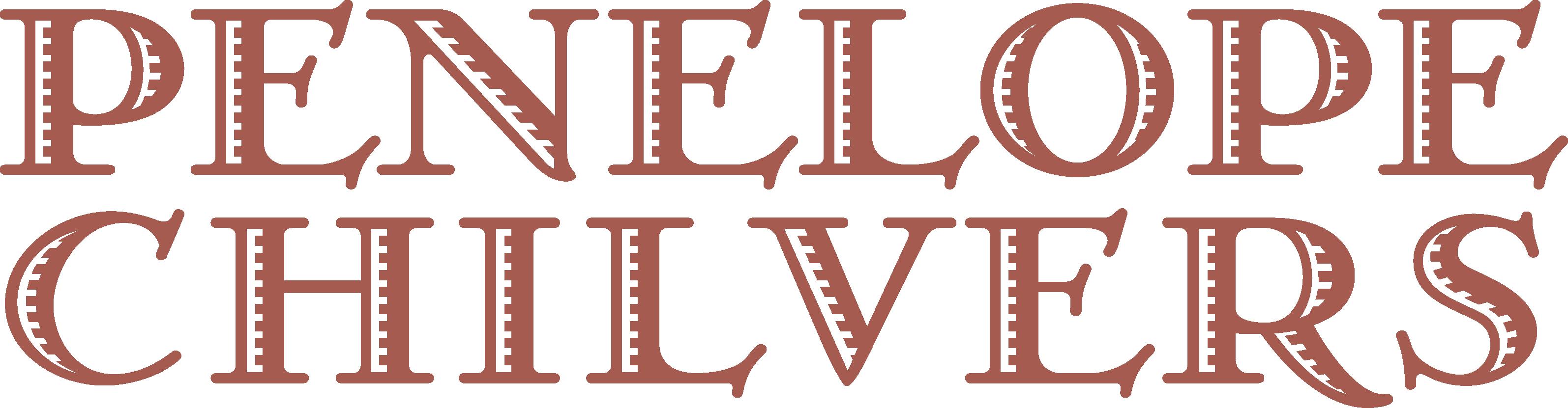 FERIA BELT
