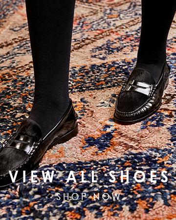 69f89654d024 Women s Designer Shoes